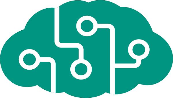 Microsof cognitive service partnership